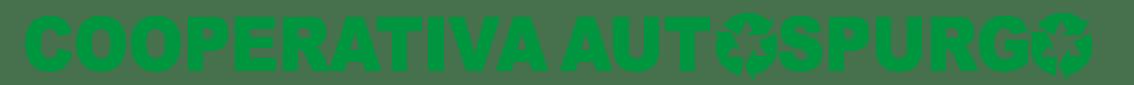 Autospurgo Cagliari, Provincia e Sardegna | Fognature e pozzi neri Logo