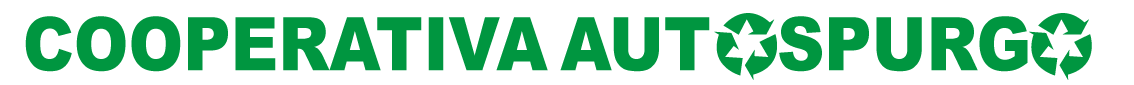 Autospurgo Sardegna | Pronto intervento autospurgo